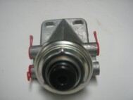 Ford_40_series_primer_pump
