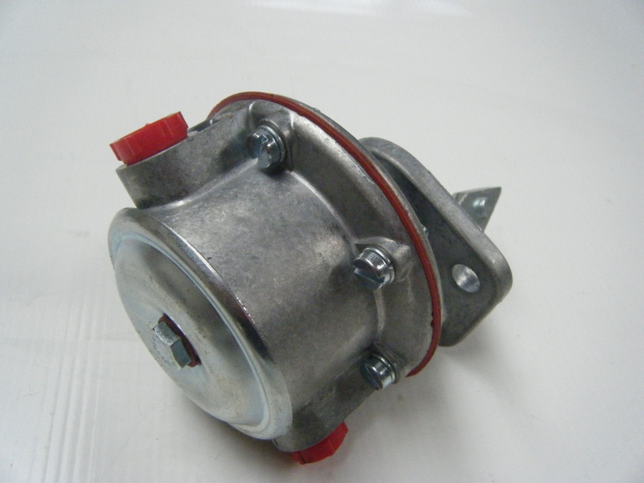 Ford_Fuel_Lift_Pump