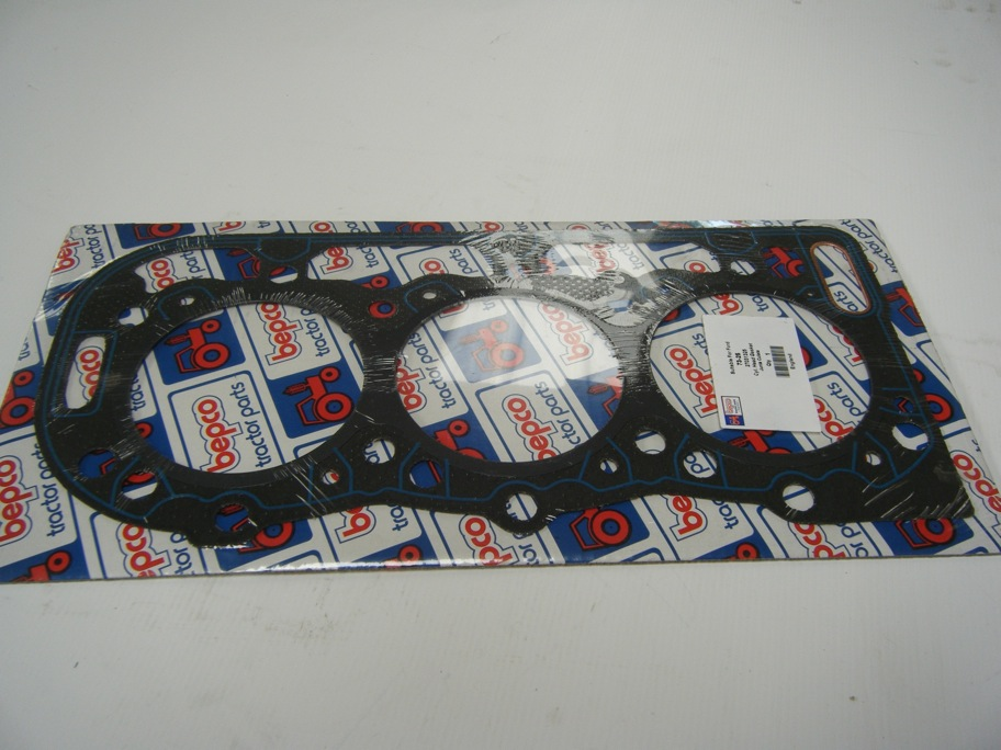Head Gasket Sets
