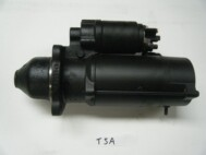 Iskra_New_Holland_TSA_High_Speed_Starter