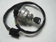 New_Holland_40_and_60_Series_Ignition_Switch