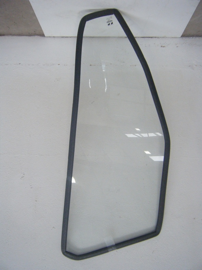 Fiat Door Glass