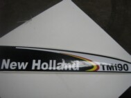 New_Holland_TM190_Decal_Kit