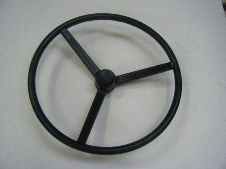 Steering_Wheels_Available_for_most_Models